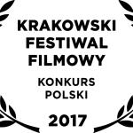 KFF 2017 POLSKI pol